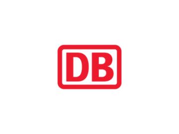 Flexibel & Günstig im Nahverkehr unterwegs - Tickets ab 44€ buchbar