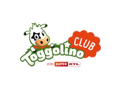20€ Rabatt auf Jahresabo - jetzt bei Toggolino Club!