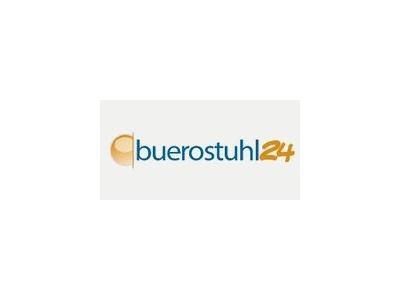 50€-Gutschein bei Buerostuhl24