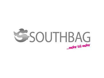 15% Rabatt bei Southbag