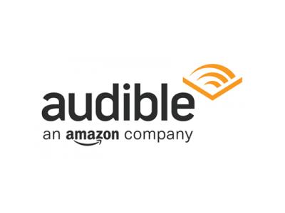 Neukundenangebot bei Audible: 3 Monate x 4,95€ = 14,85€ mit 15€-Amazon.de Gutschein