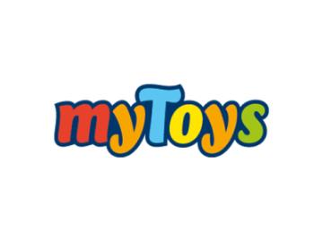 20%-Gutschein für ALLE Oberteile bei myToys