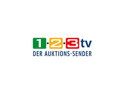 5€-Gutschein für Schmuck bei 1-2-3.tv