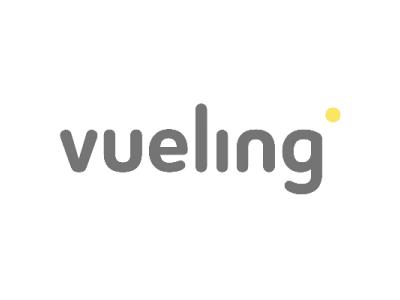 Aktionsangebot bei Vueling: Bis zu 50% Rabatt auf Mietwagen
