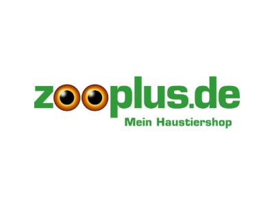 10%-Gutschein bei Zooplus