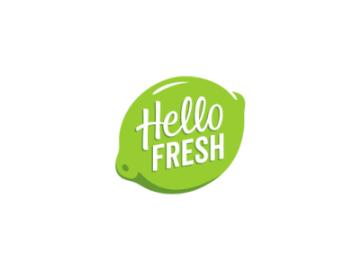 2x 15 Euro Rabatt auf die ersten beiden HelloFresh Boxen