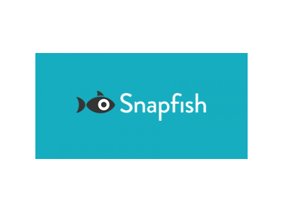 50%-Gutschein bei Snapfish