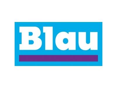 TARIF-HIGHLIGHT - Blau Allnet L + iPhone 6 (für einmalig 1€) + 60€ Amazon Gutschein gratis dazu !!!