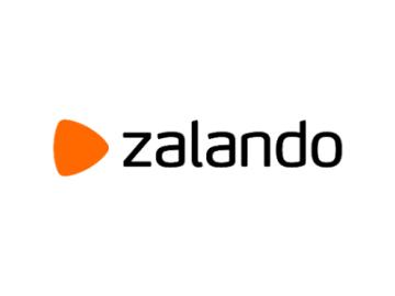 ★ 10%-Gutschein bei Zalando ★