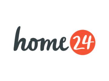50€-Gutschein für Gartenmöbel bei home24