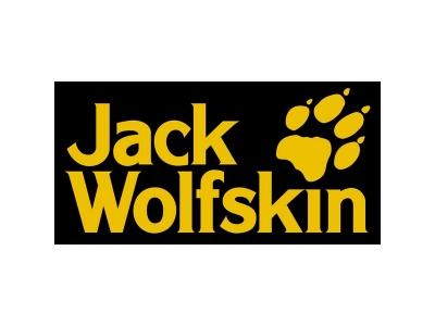 10€-Gutschein bei Jack Wolfskin