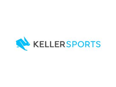 15%-Gutschein für ausgewählte Produkte bei Keller Sports