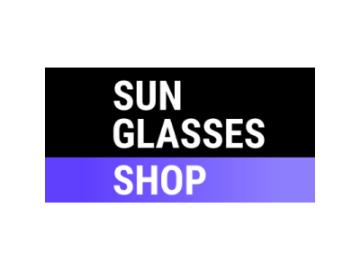 20%-Gutschein auf RAY-BAN-Brillen bei Sunglasses Shop