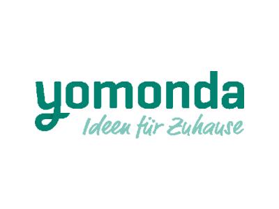 22%-Gutschein bei yomonda