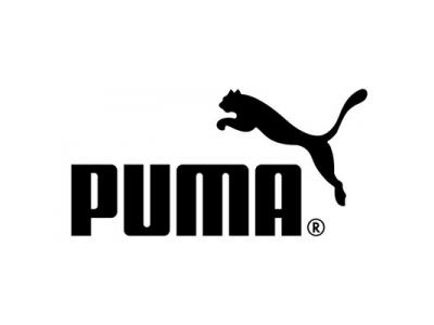 20%-Gutschein für reduzierte Artikel bei PUMA