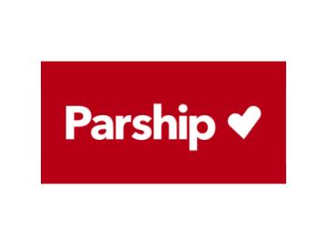 20%-Gutschein für alle Premium-Mitgliedschaften bei Parship
