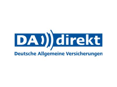 25€-Gutschein von Louis bei DA Direkt ohne Mindestbestellwert