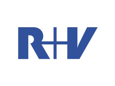 Aktionsangebot bei R+V: 15% Rabatt bei Werkstattbinding