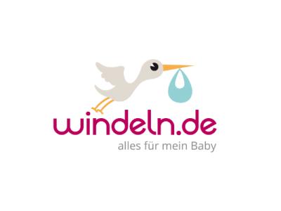 Aktionsangebot bei windeln.de: Pink Week mit bis zu 80% Rabatt