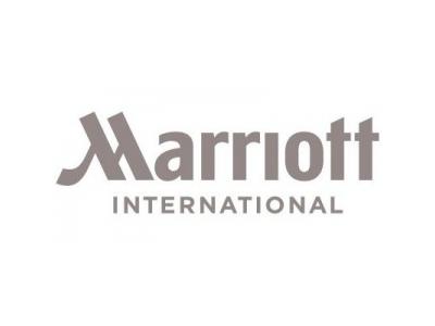 20%-Gutschein für Frühbucher bei Marriott