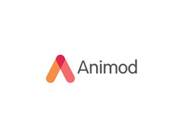 10€-Gutschein bei Animod