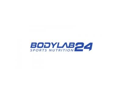 20%-Gutschein für Bodylab24-Produkte
