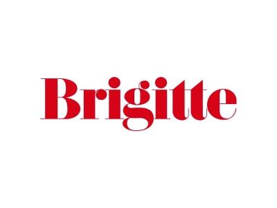 30% Rabatt auf 6 Ausgaben BRIGITTE!