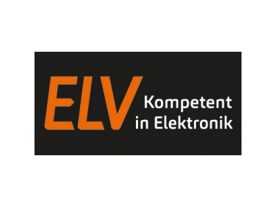 10€-Gutschein bei ELV