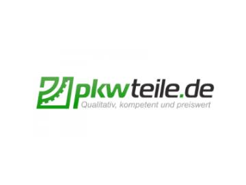 10% Rabatt - jetzt bei Pkwteile.de!