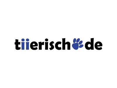 5€-Gutschein bei tiierisch.de