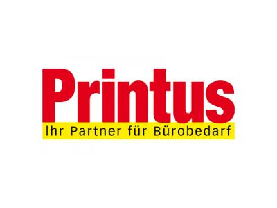 GRATIS 35€-Zalando-Gutschein zu 4 Maxiboxen xerox Business Kopierpapier!