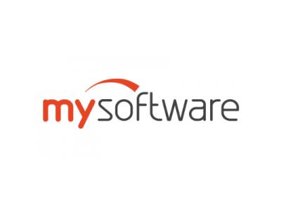 43% Rabatt - jetzt bei mysoftware!
