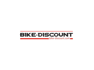 Fahrrad | SPARWELT
