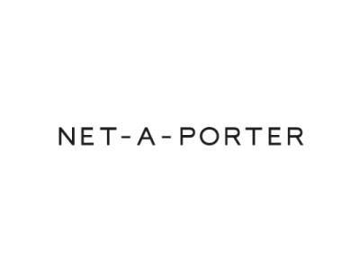 Geschenkgutscheine ab 50€ bei NET-A-PORTER