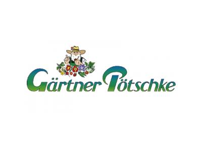 Gärtner Pötschke-Aktion: 60% Rabatt im Weihnachts-Sale