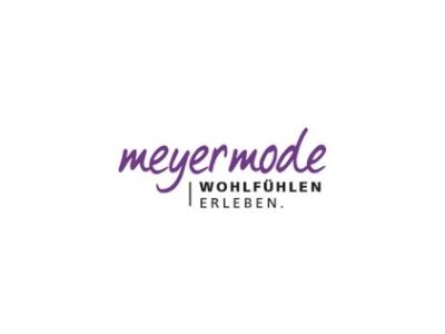 Gratis-Versand bei Meyermode