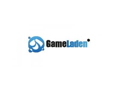 GameLaden-Aktion: PC-Games unter 10€