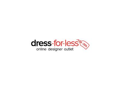 20%-Gutschein bei dress-for-less
