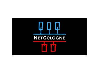 Aktion bei NetCologne: Alle Bandbreiten für 19,90€ - 12 Monate lang
