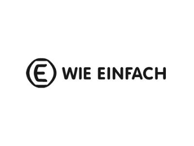 Wärmestrom bei E WIE EINFACH: Bis zu 150€-Bonus