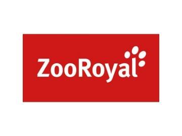 ZooRoyal-Aktion: Bis zu 50% Rabatt auf ausgewählte Artikel