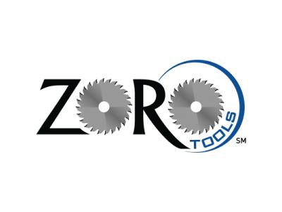 7,5%-Gutschein für hochwertiges Marken-Werkzeug bei Zoro