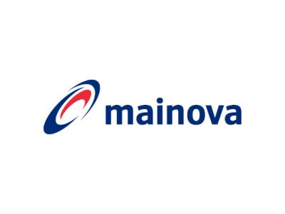 Aktionsangebot bei Mainova: 130€ Neukundenbonus