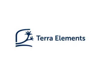 10%-Gutschein für gesamtes Sortiment bei Terra Elements