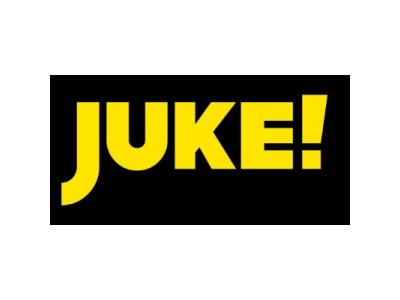 3 Monate kostenlos bei JUKE