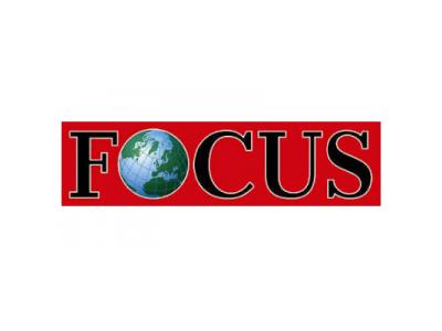 Focus Magazin: Abo mit Wunsch-Tablet schon ab 9,99€