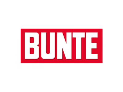 BUNTE Aboshop: Jetzt Abo-Prämien sichern!