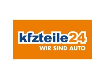 Bis zu 30€ Staffelrabatt bei kfzteile24