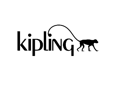 Kipling-Aktion: 50% Rabatt für ausgewählte Artikel im Sale