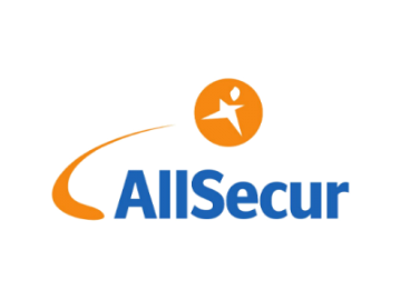 Aktion bei AllSecur: Bis zu 400€ bei der Kfz-Versicherung sparen